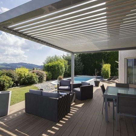 Vente de prestige maison / villa Annecy 795000€ - Photo 2