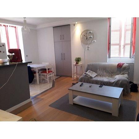 Vente appartement Lagnieu 112000€ - Photo 5