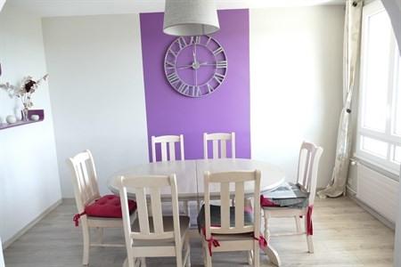 Vente appartement Villefranche sur saone 135000€ - Photo 3