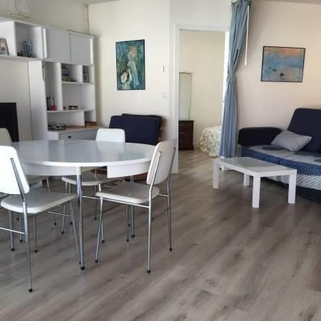 Sale apartment Hendaye 232 000€ - Picture 2