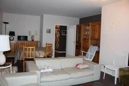 Location vacances appartement Le touquet 744€ - Photo 1