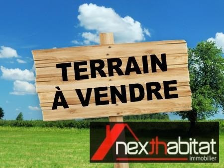 Vente terrain Villemomble 235 000€ - Photo 1