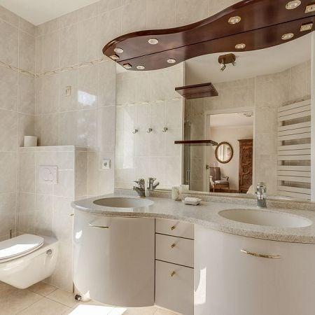 Vente de prestige maison / villa Thoiry 980000€ - Photo 7