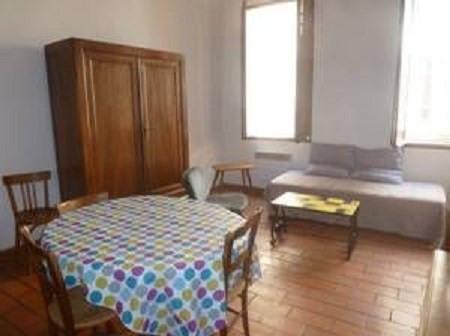 Location appartement Aix en provence 783€ CC - Photo 1