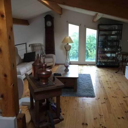 Vente de prestige maison / villa Bandol 654000€ - Photo 3
