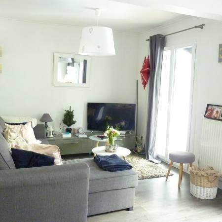 Vente maison / villa Hendaye 328000€ - Photo 1