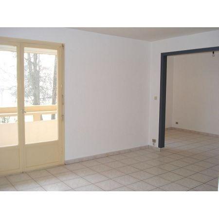 Vente appartement Lagnieu 115000€ - Photo 3