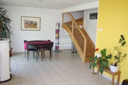Rental house / villa Traenheim 950€ CC - Picture 4