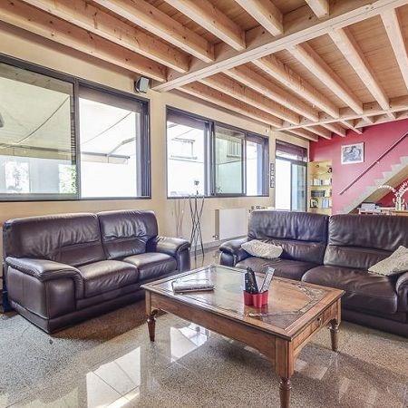 Vente de prestige maison / villa Annecy 1180000€ - Photo 3