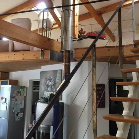Vente de prestige maison / villa Bandol 654000€ - Photo 2