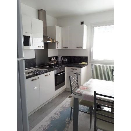Vente appartement Lagnieu 125 000€ - Photo 6