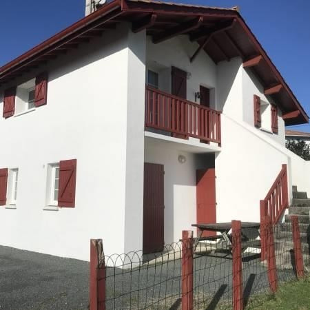 Sale house / villa Hendaye 342 000€ - Picture 2