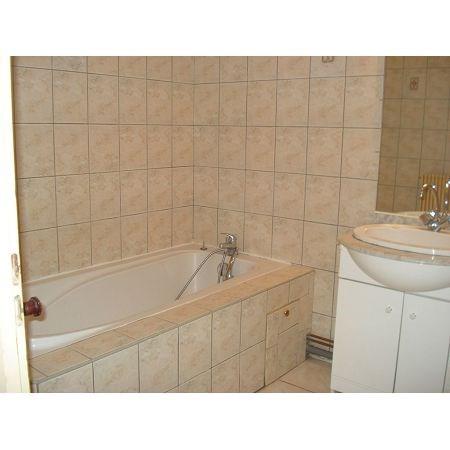 Vente appartement Lagnieu 115000€ - Photo 5