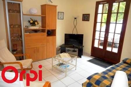 Vente maison / villa Saint palais sur mer 255000€ - Photo 6