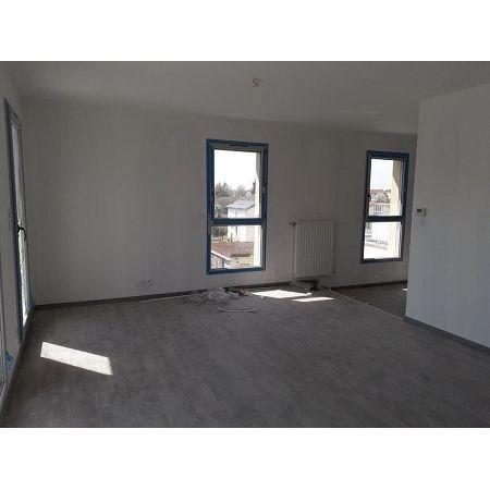 Vente appartement Amberieu en bugey 209000€ - Photo 2