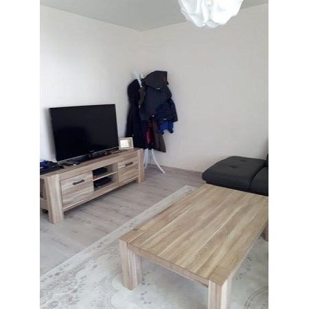 Vente appartement Lagnieu 125 000€ - Photo 4