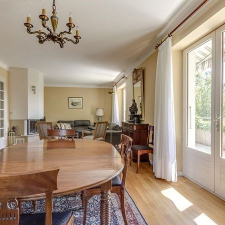 Vente de prestige maison / villa Thoiry 980000€ - Photo 4