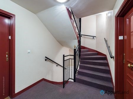 Vente appartement Bailly romainvilliers 198 000€ - Photo 8