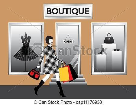 Cession de bail boutique Quimper 77 200€ - Photo 1