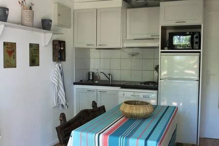 Vente appartement Leon 76000€ - Photo 5