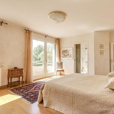 Vente de prestige maison / villa Thoiry 980000€ - Photo 6
