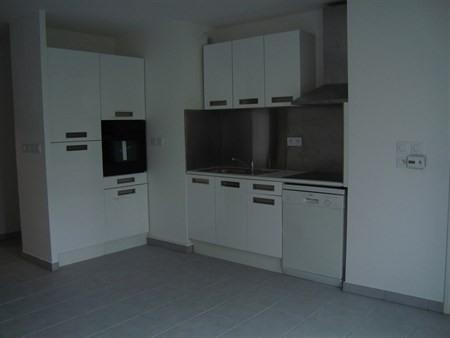 Location appartement Villefranche sur saone 623€ CC - Photo 2