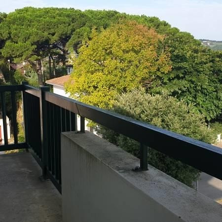 Sale apartment Hendaye 369000€ - Picture 3