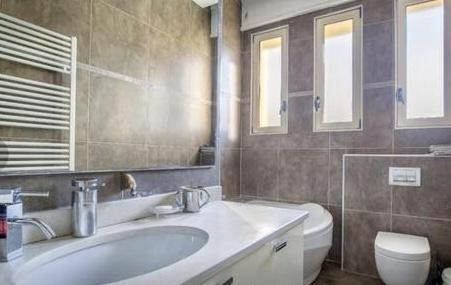 Vente de prestige maison / villa Marseille 9ème 1250000€ - Photo 8