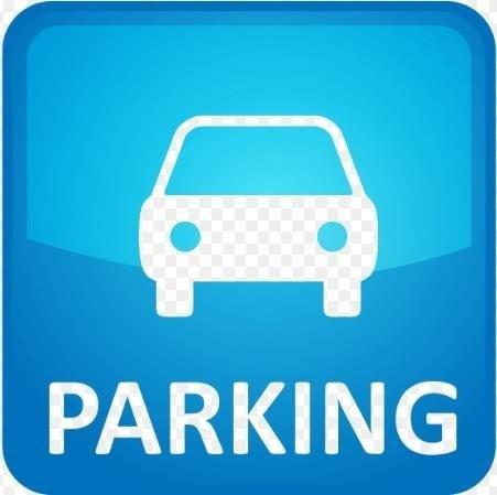 Location parking Montfermeil 85€ CC - Photo 1