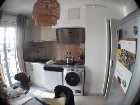 Vente appartement Marseille 4ème 180000€ - Photo 2