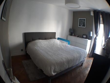 Vente appartement Marseille 4ème 180000€ - Photo 5