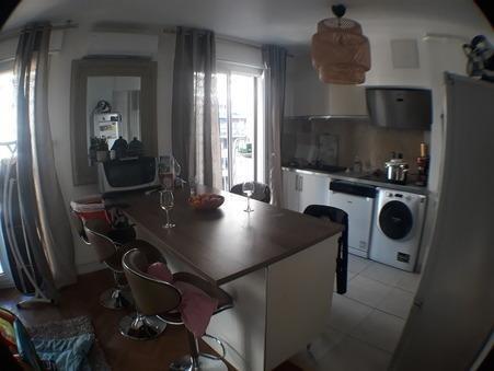 Vente appartement Marseille 4ème 180000€ - Photo 3