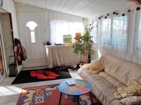 Sale house / villa St seurin sur l isle 178900€ - Picture 7