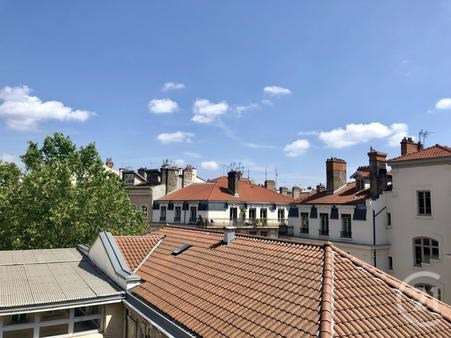 Vente appartement Lyon 1er 490000€ - Photo 14