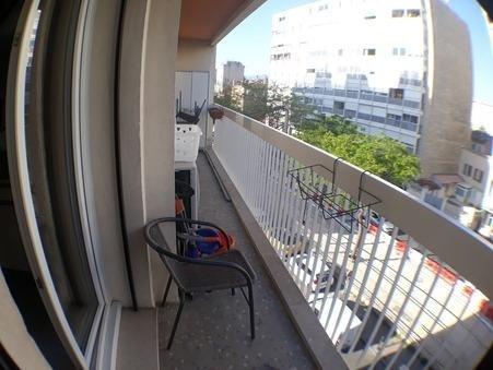 Vente appartement Marseille 4ème 180000€ - Photo 8