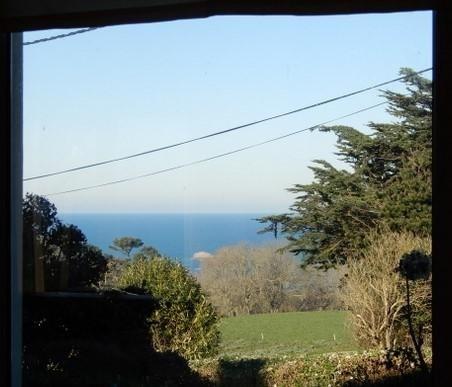 Vente maison / villa Plougasnou 254400€ - Photo 17