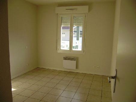 Rental apartment Artix 573€ CC - Picture 2