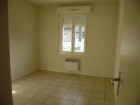 Rental apartment Artix 573€ CC - Picture 2