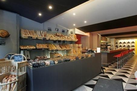 boutique Colmar 548000€ - Fotografie 3