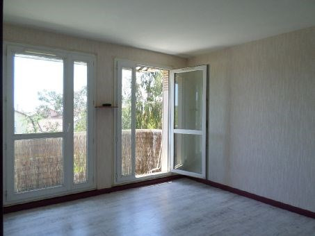 Sale apartment Toulouse 90 000€ - Picture 2