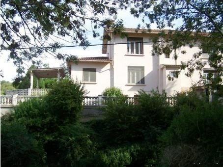 Location maison / villa Aiguefonde 790€ CC - Photo 1