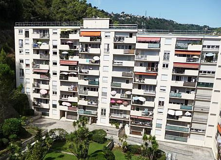Vendita parking/auto coperto Nice 24800€ - Fotografia 1