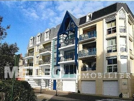 Deluxe sale apartment Les sables d'olonne 739 100€ - Picture 1