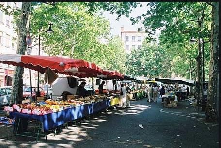 Produit d'investissement appartement Lyon 4ème 199280€ - Photo 2