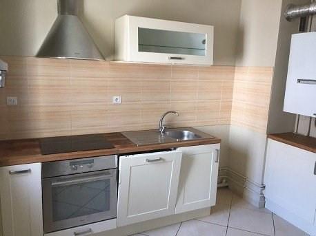 Rental apartment Chalon sur saone 830€ CC - Picture 3