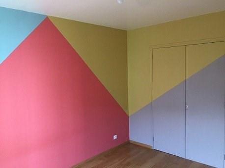 Rental apartment Chalon sur saone 830€ CC - Picture 12