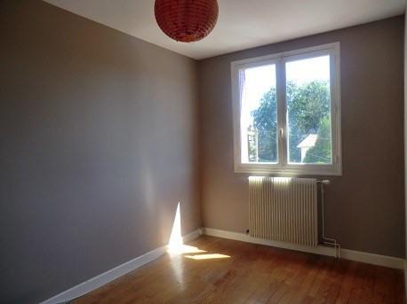 Location appartement Chalon sur saone 408€ CC - Photo 3