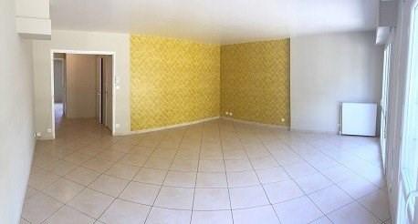 Rental apartment Chalon sur saone 830€ CC - Picture 2