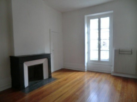 Rental apartment Chalon sur saone 550€ CC - Picture 11
