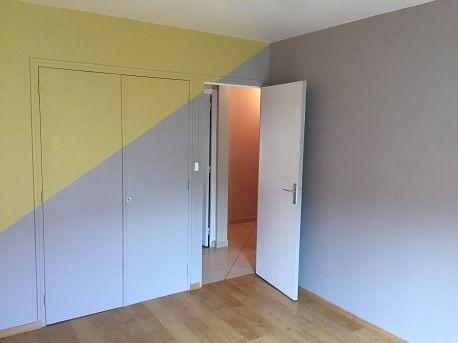 Rental apartment Chalon sur saone 830€ CC - Picture 9